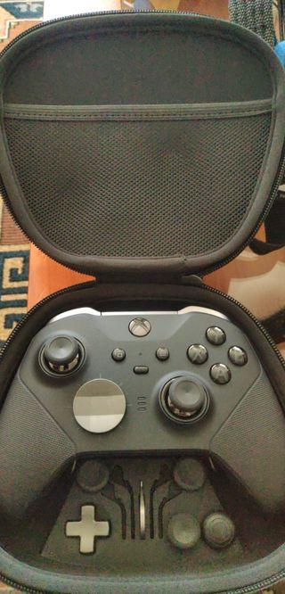 Mando Xbox Series Elite 2