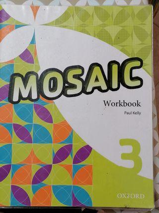 Mosaic 3r Eso