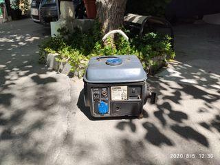 generador 800 w