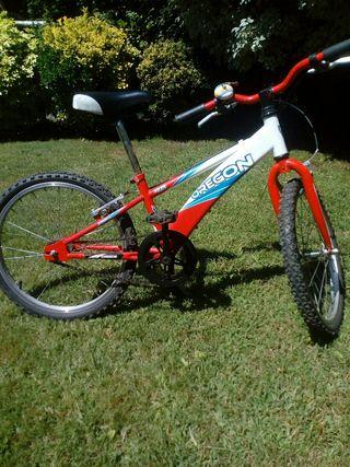 Bicicleta usada para niños pequeños,tamaño de rued