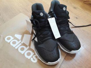 Baloncesto Adidas