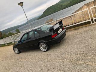 BMW Serie 3 325i 1993