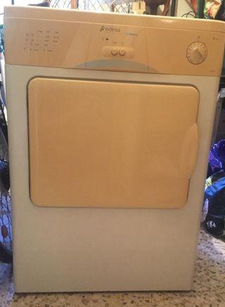 secadora barata