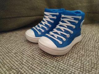 Botas , zapatos Nancy