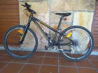 Bicicleta niño ORBEA MX24
