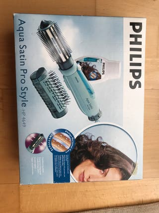 Secador Philips
