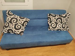 Sofa Cama URGE