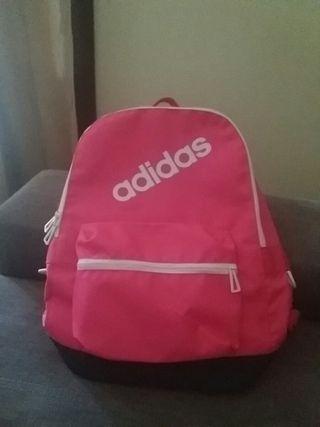 Mochila/maleta ADIDAS