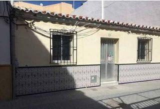 Solar en venta en Paseo Marítimo de Levante en Vélez-Málaga