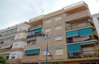 Piso en venta en Torre del Mar en Vélez-Málaga