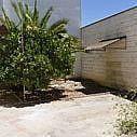 Villa en venta en Mollina (Mollina, Málaga)