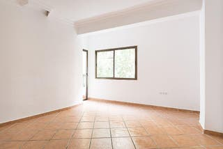 Piso en venta en Perchel Norte - La Trinidad en Málaga