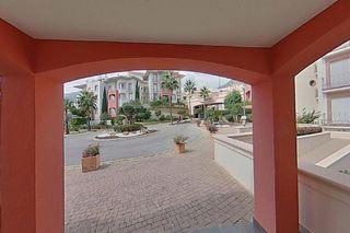 Piso en venta en Monterrey - Rancho Domingo en Benalmádena