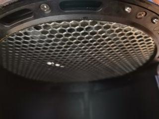freidora sin aceite nueva