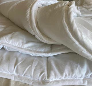 Nórdico para cama de 2 x 2