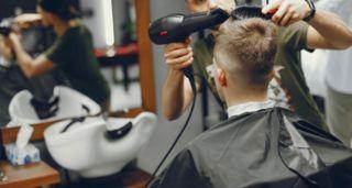 peluqueria cortes a 1€