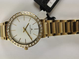 reloj Jacques Lemans