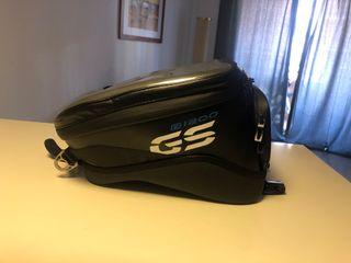 Bolsa deposito GS1200