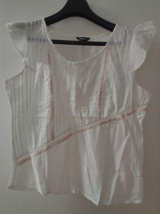 Lote blusas talla M-L