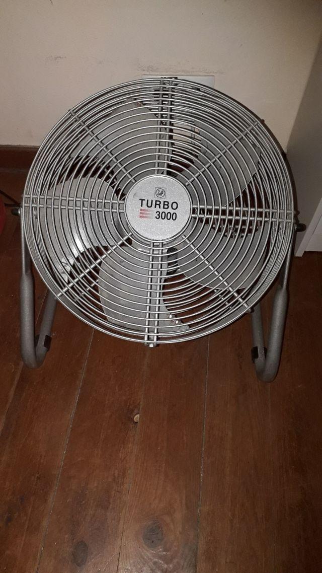 Turbo 3.000