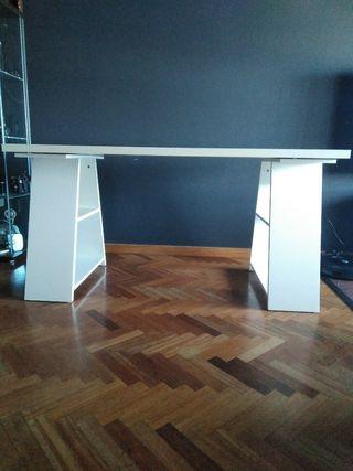 Mesa Ikea Escritorio
