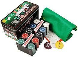 Texas holdem poker power set nuevo