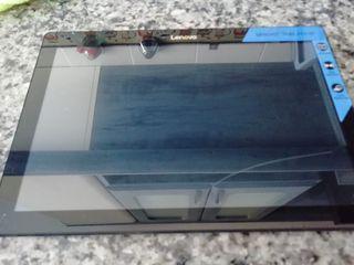 Tablet Lenovo 10,1 pulgadas