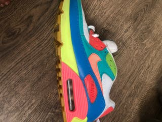 Air Max Nike
