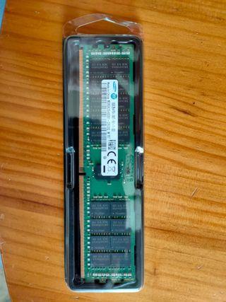 Samsung ddr4 16gb 2400mhz