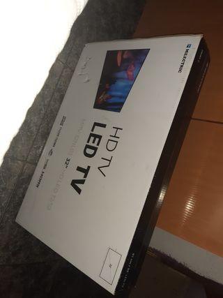 tele led 32