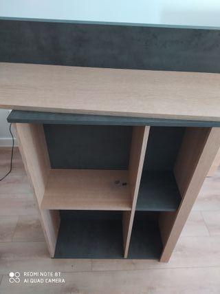Montar mueble