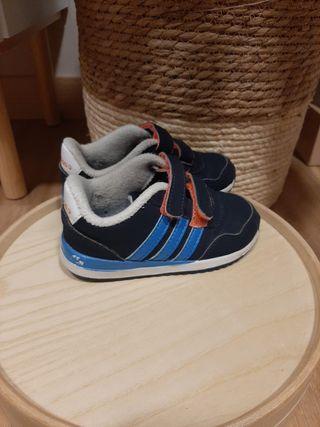 Zapatillas Adidas 23
