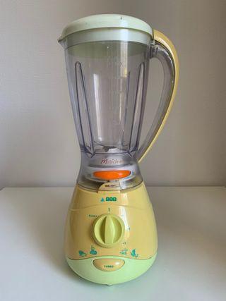 Blender smoothie mixeur