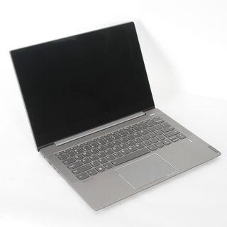 LENOVO IDEAPAD S540 RYZEN 7-3700U/8GB/512G E340662