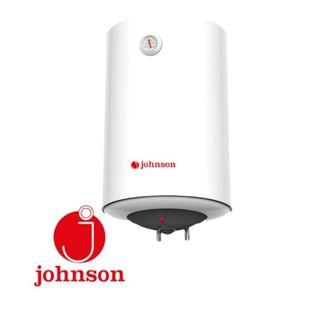 TERMO ELECTRICO JOHNSON 80L 50.8X49.3X85.6 1500W B
