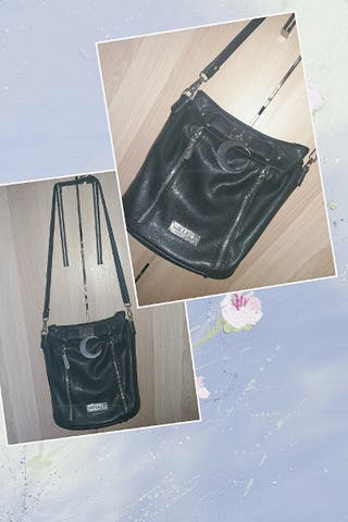 Killstar handbag