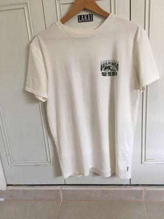 Camiseta Quicksilver S