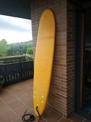 Tabla de surf tribord decathlon