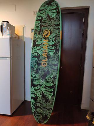 tabla de surf olaian 8.0'