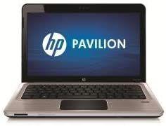 HP Pavilion DV3-4050SS - Ordenador portátil 13.3 p