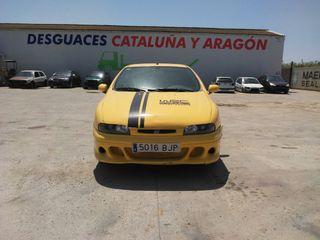 FIAT BRAVO 100 SPORT 1.6