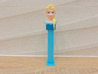 Dispensador Elsa