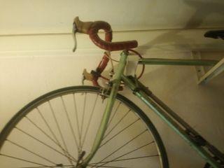 bici Peugeot