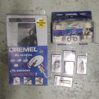 DREMEL 300 A ESTRENAR!!!