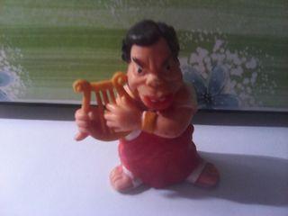 figura los monclis star toys