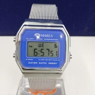 Reloj Marea Modelo B35313/6