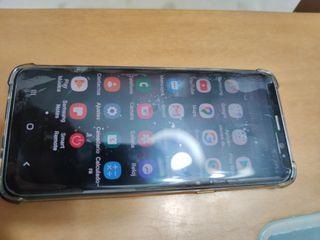 Samsung S8, 64gb