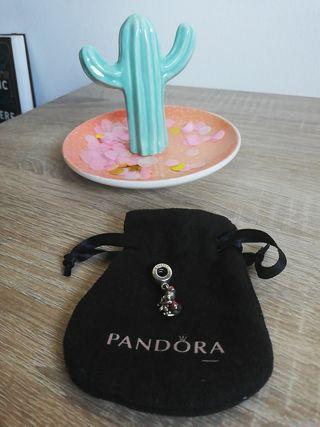 Charm Pandora Piglet Disney
