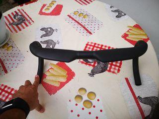 manillar aerofly s-works carbono