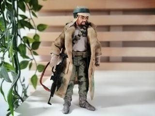 rebel soldier endor vintage collection star wars